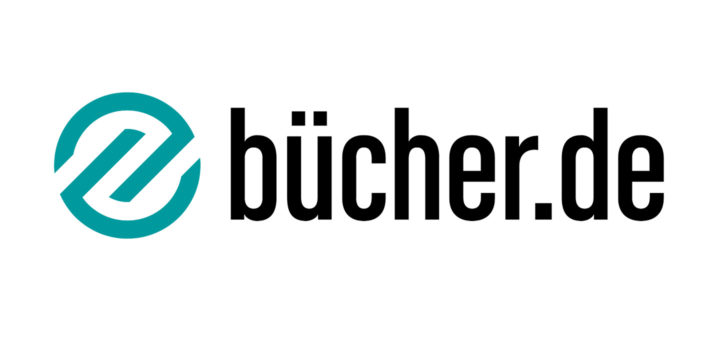 Logo Buecher