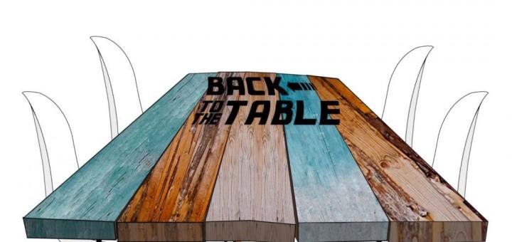 neuer online shop urbane spiele heute mit 10 rabatt. Black Bedroom Furniture Sets. Home Design Ideas