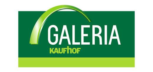 logo-galeria-kaufhof