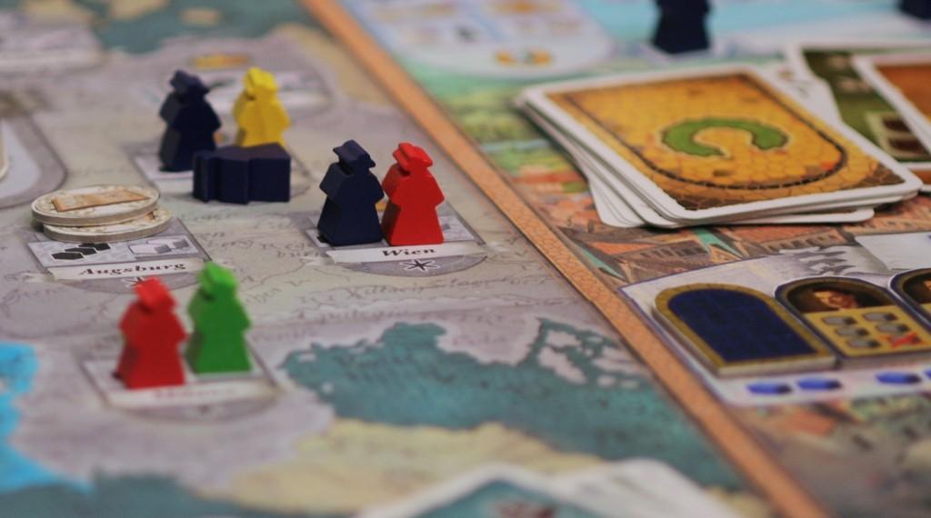 gameplay-dynasties-1
