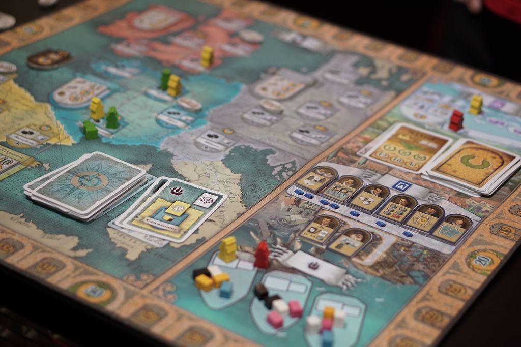 gameplay-dynasties-2