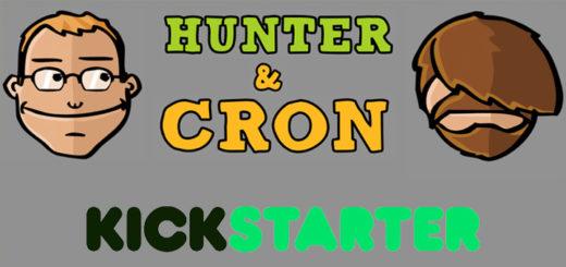 teaser-hunter-und-cron