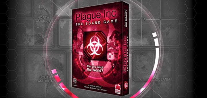 teaser-plague-inc