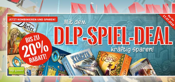 teaser-dlp-spiel-deal