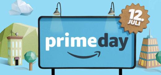 teaser-amazon-prime-day
