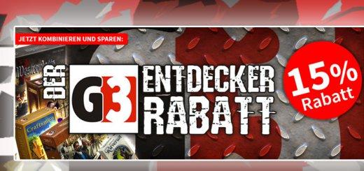 teaser-g3-entdecker-rabatt