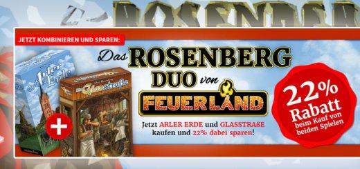 teaser-rosenberg-duo