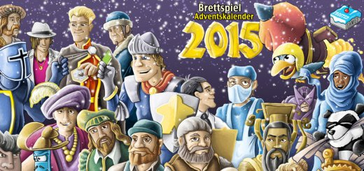 teaser-brettspiel-adventskalender-2015