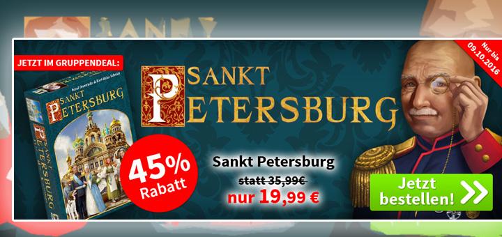teaser-sankt-petersburg-spiele-offensive