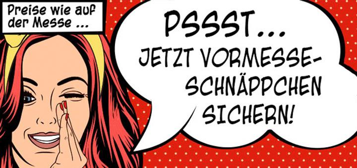 teaser-spiele-offensive-messe-schnaeppchen