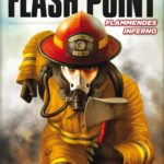 cover-flashpoint-flammendes-inferno