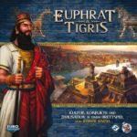 cover-euphrat-und-tigris
