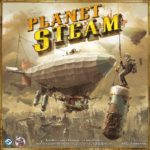 cover-planet-steam