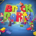 cover-brick-party