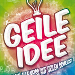 cover-geile-idee