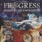 cover-progress-erfindung-des-fortschritts