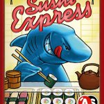 cover-sushi-express